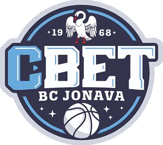Jonava Basketball Club